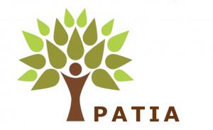 logo Ypatia